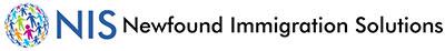 newfound-immigration-logo
