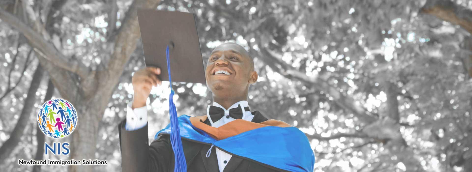 temporary-residence-graduate
